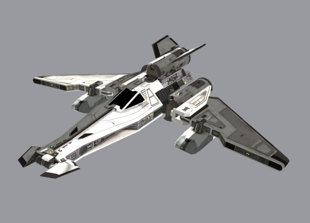 File:Spearpoint.png