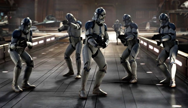File:501st-ROTS.png
