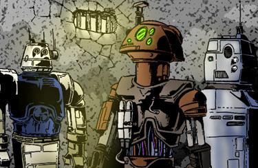File:Droids.jpg