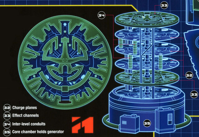 File:SSP05 hyperdrive generator.jpg