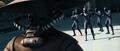 CommandosConfrontBane-HC.png