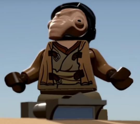 File:Naka Iit Lego.png