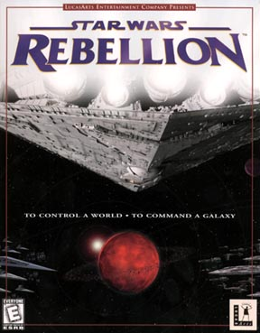 File:Star War Rebellion.jpg