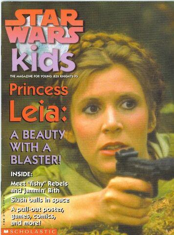 File:Star Wars Kids 5.jpg