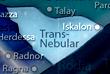 Trans-Nebular.jpg