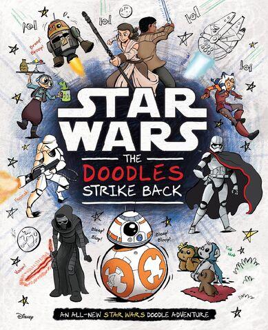 File:Doodles strike back cover.jpg