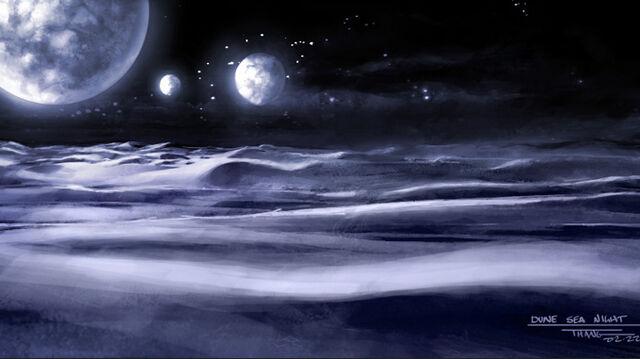 File:DuneSeaNight.jpg