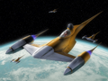 N-1 Starfighter.png
