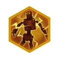 Uprising Icon Self IonWave 02.png