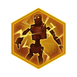 File:Uprising Icon Self IonWave 02.png