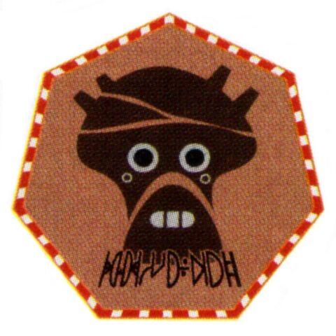 File:Nomad Squadron insignia.jpg