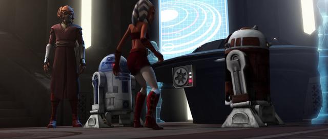 File:R2-D2 vs R7-F5.png