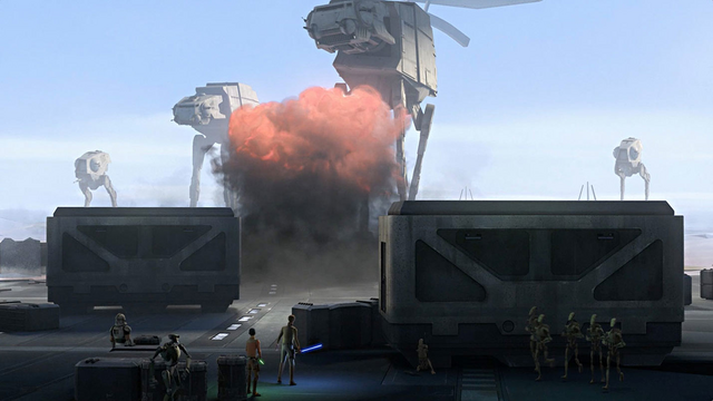 File:Rebels and droids vs Imperials.png