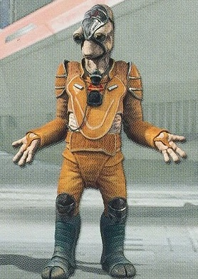 File:Unidentified Star Tours luggage attendant.jpg