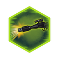Uprising Icon Directional ScatterGun 03.png