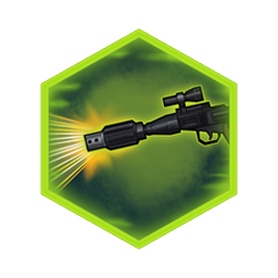 File:Uprising Icon Directional ScatterGun 03.png