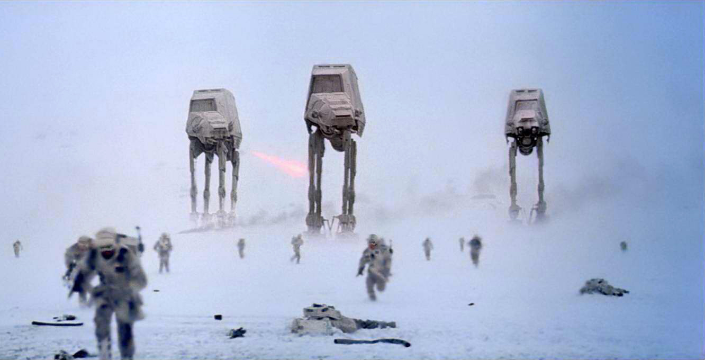 Αρχείο:Battle of Hoth.jpg