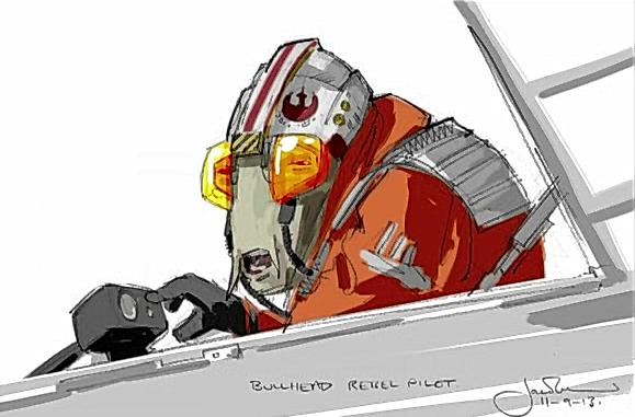 File:Bullhead rebel pilot.png