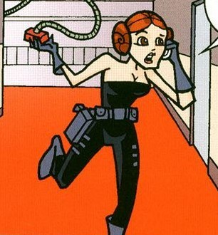 File:Padme spy full.jpg