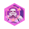 Uprising Icon Location Marking 03.png