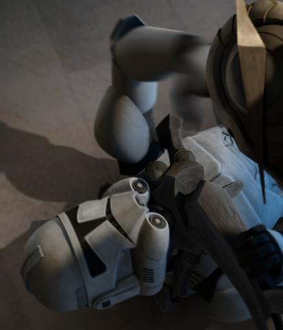 File:ChokedCloneTrooper-BFR.png
