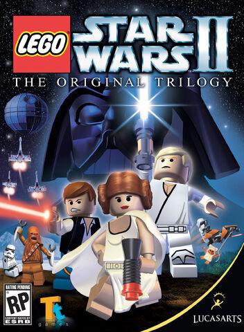 File:Legostarwars2.jpg