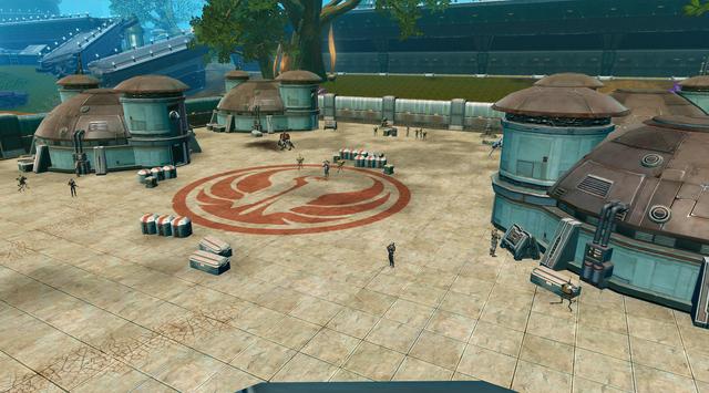 File:Republic Guardpost Alpha.png