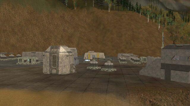 File:TacticalTrainingFacility2.jpg