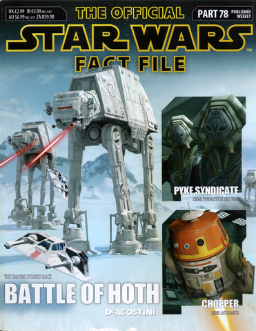 File:The Official Star Wars Fact File Part 78 cover.png