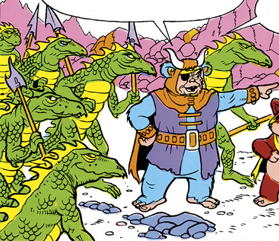 File:Graak and the Lizard Warriors.png