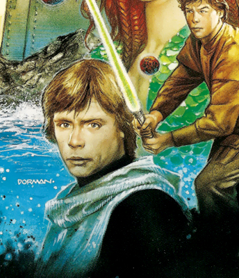 File:Jacen-Skywalker.jpg