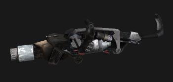 File:N-302 Rampage-X Striker.png