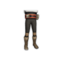 Uprising Icon Item Base M Lowerbody 00061 C.png