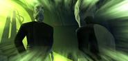 VentressPledge1-Nightsisters