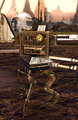 OT-3 Relay Droid.png