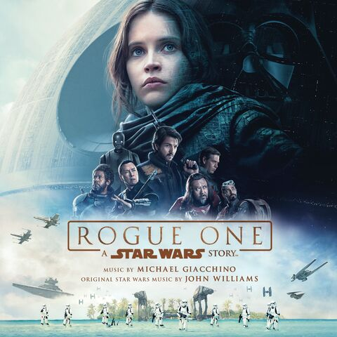 File:Rogue One A Star Wars Story Soundtrack.jpg