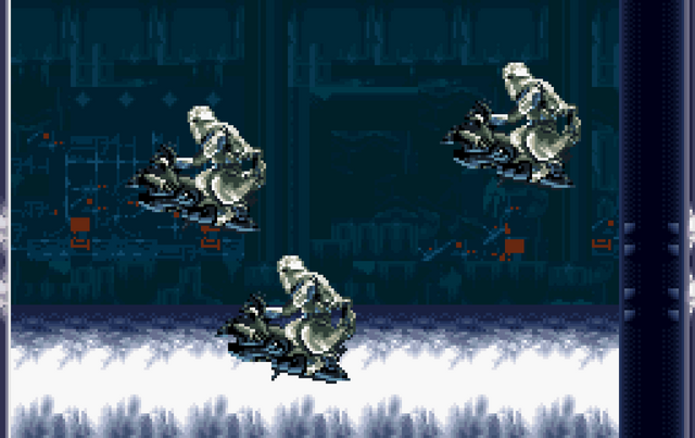 File:Speeder Bike Assault Force-SuperSW-ESB.png