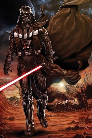 File:Star Wars Vader Down 1 Final Textless Cover.jpg