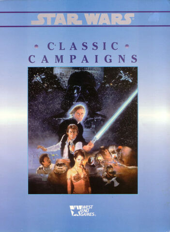 File:Classic Campaigns Cover.jpg
