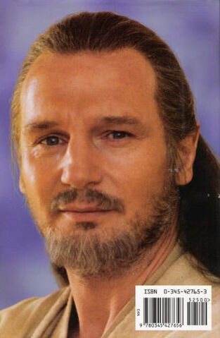 File:Ep1 Obi-Wan back.jpg