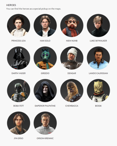 File:Heroes and Villains-SW Battlefront.png