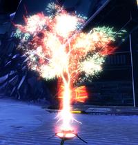 Holo-tree