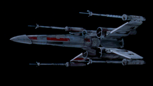 File:Red Five.png