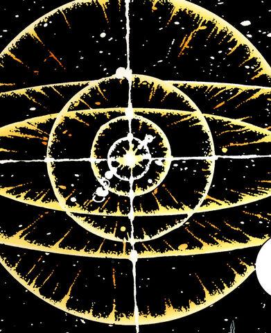 File:Supernova1.jpg