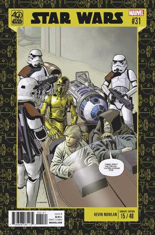 File:Star Wars 31 Star Wars 40th Anniversary.jpg