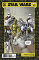 Star Wars 31 Star Wars 40th Anniversary.jpg