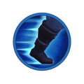 Uprising Icon PassiveCombat Streetwise.png