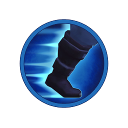 File:Uprising Icon PassiveCombat Streetwise.png