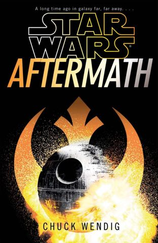 File:Aftermath concept cover 3.jpg