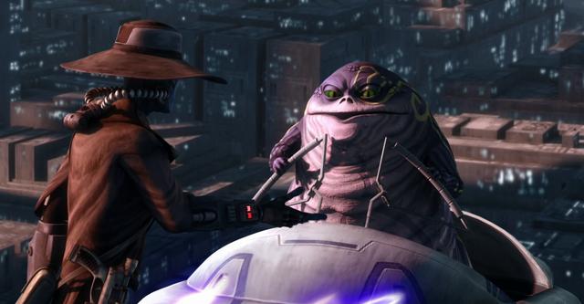 File:Bane and Ziro.png